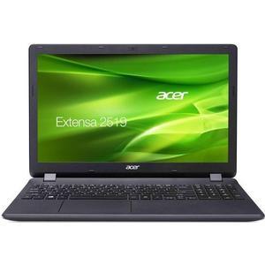 Acer Extensa 2519-C6NL (NX.EFAEG.006)
