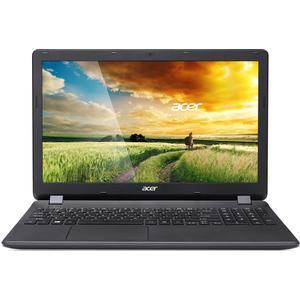 Acer Aspire ES1-531-P8JN (NX.MZ8EV.005)