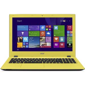 Acer Aspire E5-573-347Z (NX.MVLEG.003)