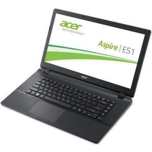 Acer Aspire ES1-731-P3J9 (NX.MZSEG.001)