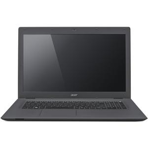 Acer Aspire E5-772G-34NP (NX.MV8EG.012)
