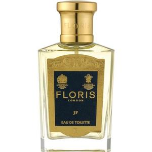Floris London JF EdT 50ml