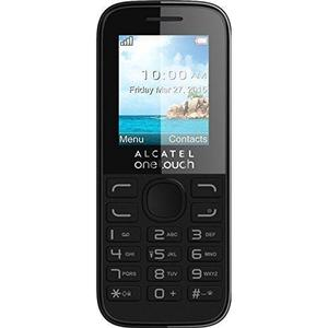 Alcatel One Touch 1052D Dual SIM