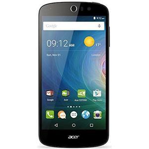 Acer Liquid Z530 Dual SIM