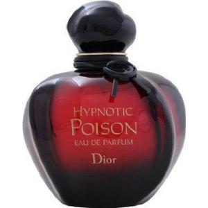 Christian Dior Hypnotic Poison EdP 100ml