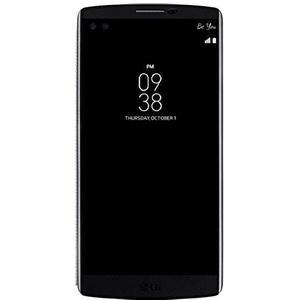 LG V10 32GB