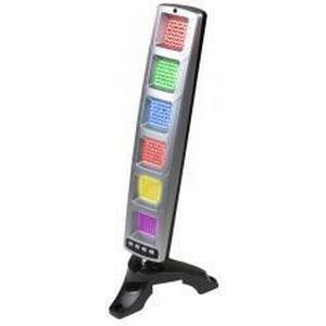 JB Systems - LED Marvel LED Projektor