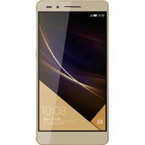 Huawei Honor 7 32GB Dual SIM