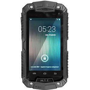 MTT Smart Robust Dual SIM