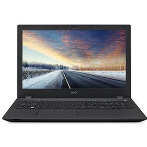 Acer TravelMate P258-M-5508 (NX.VC7EG.004)