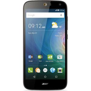 Acer Liquid Z630S 32GB Dual SIM
