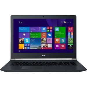 Acer Aspire V Nitro 7-571G-50Z3 (NX.MUXEV.018)