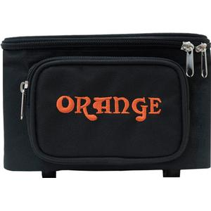 Orange Micro Series Head Gigbag