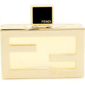 Fendi Fan di Fendi - Eau de Parfum Spray 75 ml