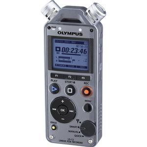 Olympus LS-12 2GB