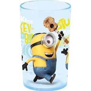 Babies ´R´ Us Minions – Trinkglas