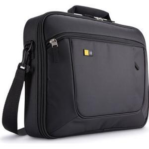 Case Logic Notebook Briefcase 15,6´´ mit iPad Fach