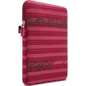 Case Logic 10,1 Zoll Tablet/ iPad Sleeve, Pink