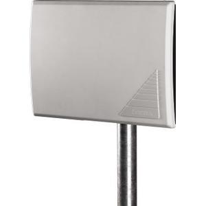 Hama DVB-T ExpressCard