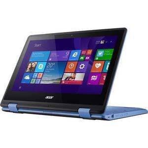 Acer Aspire R3-131T-C122 (NX.G10EV.001)