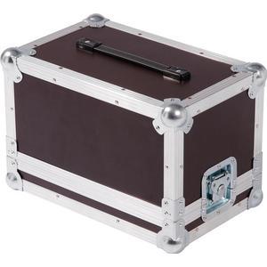 Thon Amp Case EVH 5150 Lunchbox