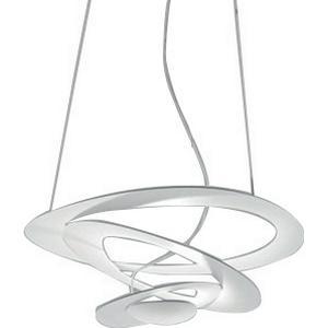 Artemide Pirce Micro LED Taklampa - Artemide