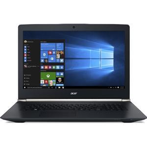 Acer Aspire VN7-792G-798L (NX.G6REG.005)