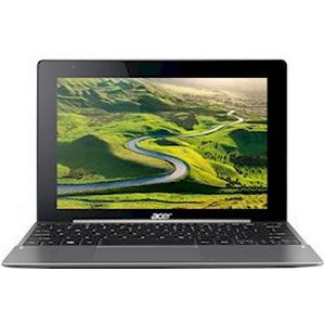 Acer Aspire SW5-014-16KT2 (NT.G62EG.001)