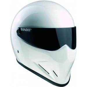 Bandit Crystal (Vit, XL 61/62)