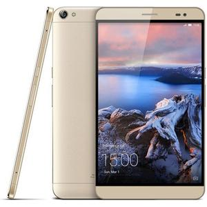 Huawei MediaPad X2 4G 32GB