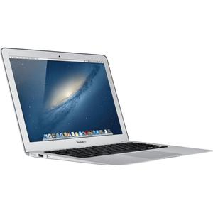 Apple Macbook Air 1.6GHz 8GB 128GB SSD 13''