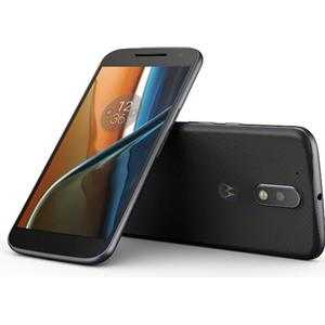 Motorola Moto G4 16GB Dual SIM