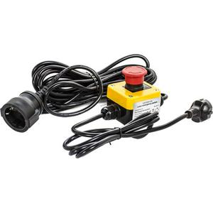 ADJ Laser Emergency Switch