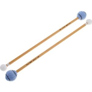 Playwood Kombi Mallet Multi-10M