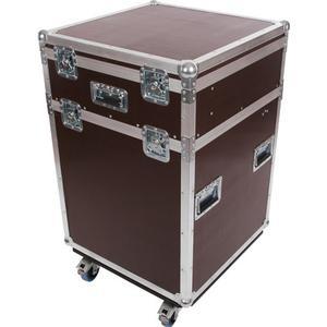 Thon Drum Equipment Case