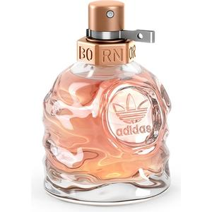 Adidas Born Original For Her EdP 30ml