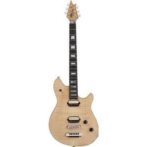Evh Wolfgang USA HT 5A Flame NT