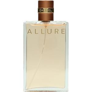 Chanel Allure for Women EdP 50ml