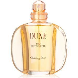 Christian Dior Dune EdT 100ml