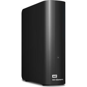 Western Digital Elements Desktop 3TB