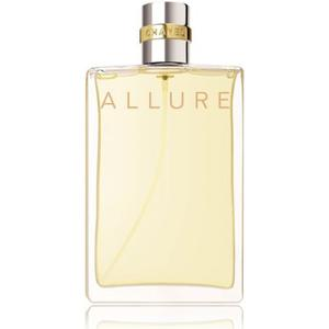 Chanel Allure for Women EdT 50ml