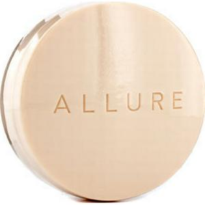 Chanel Allure - Seife 150g