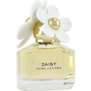 Marc Jacobs Daisy - Eau de Toilette Spray 20 ml