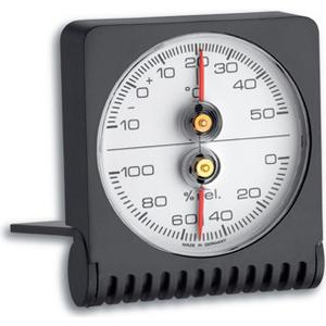 TFA Thermo-Hygrometer Travel