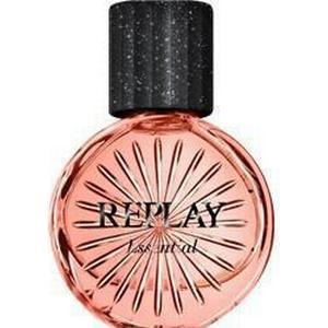 Replay Essential For Her EdT 20ml