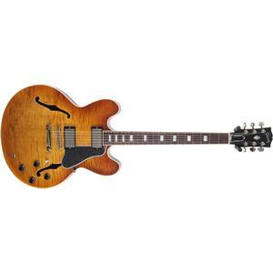 Gibson ES-335 Figured
