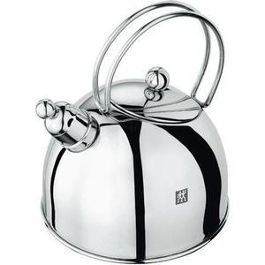 Zwilling Twin Specials Teapot 2.5L Teekanne