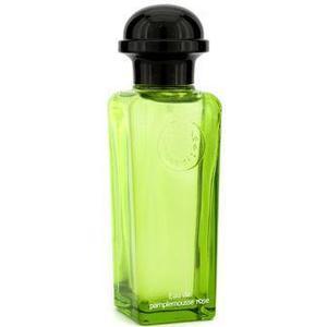 Hermes Eau de Pamplemousse Rose - Eau de Cologne Spray 50 ml
