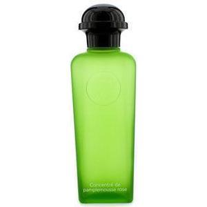 Hermes Eau de Pamplemousse Rose Concentr Eau de Toilette Spray - Eau de Toilette Spray 100 ml