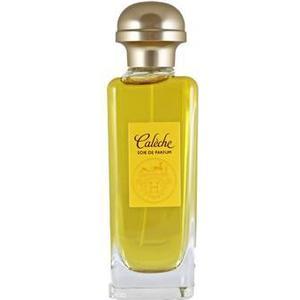Hermes Caleche Soie de Parfum - Eau de Parfum Spray 100 ml